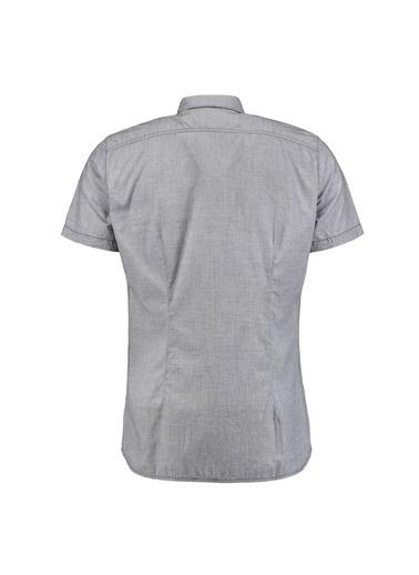 O'Neill Gömlek Mavi